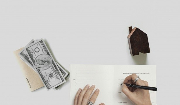 Bonus acquisto prima casa 2020 e fondo giovani