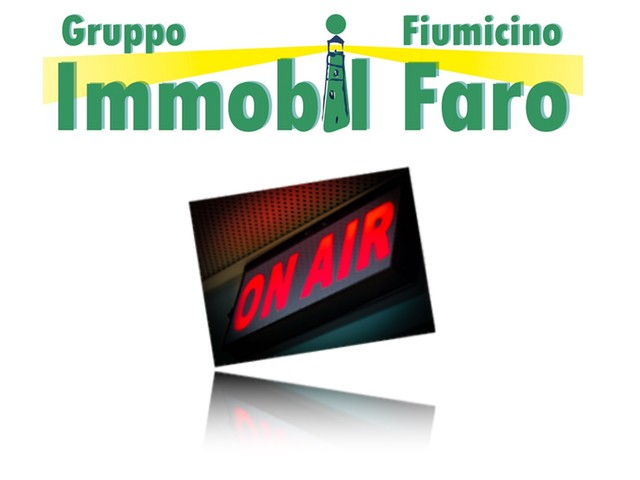 logo-on-air