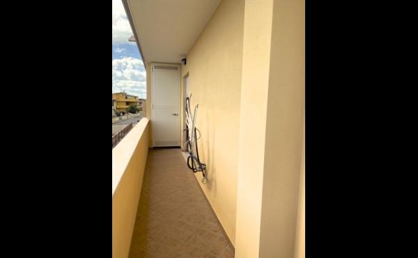 monte-solarolo-int13-balcone-camera