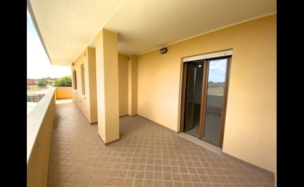 monte-solarolo-int13-balcone