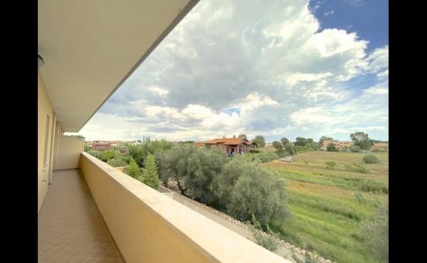 monte-solarolo-int13-vista-balcone