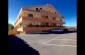110, Appartamento via M. Solarolo int 14