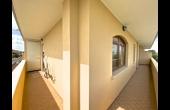 monte-solarolo-int13-balcone-vista-angolo