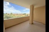 monte-solarolo-int13-balcone-vista
