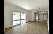 209, Appartamento trilocale in via P. Placidiano a1