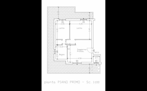 int2 PP_001